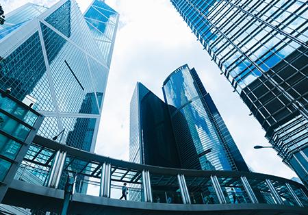 申请移民香港