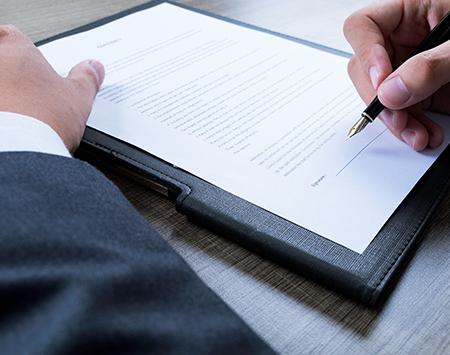 注册英国公司年检及费用