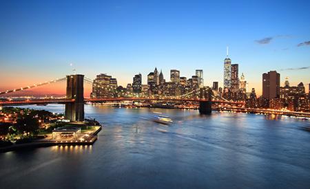 如何注册香港基金会公司
