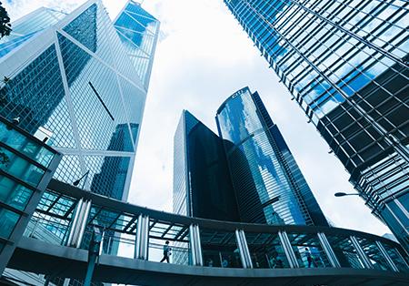 香港公司注册后如何避免内地与香港双重征税