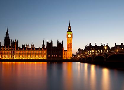 英国注册公司需要实际做账吗