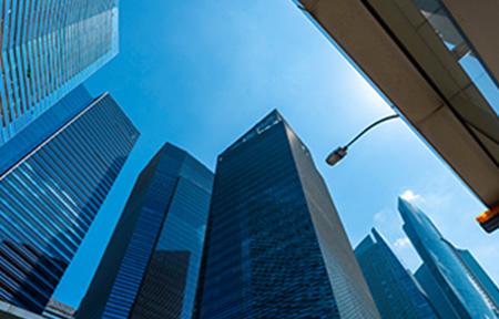 美国公司注册文件