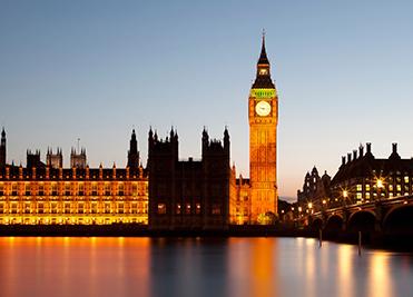 英国公司注册的要求