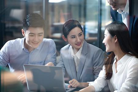 注册bvi公司优势有哪些