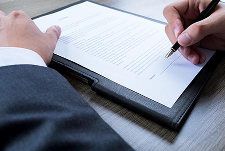 做外贸注册香港公司的好处