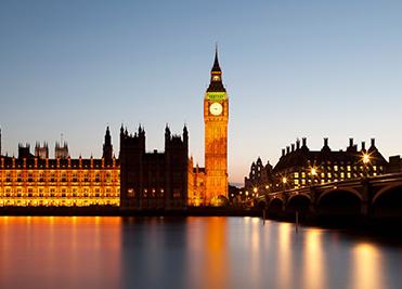 注册英国公司流程