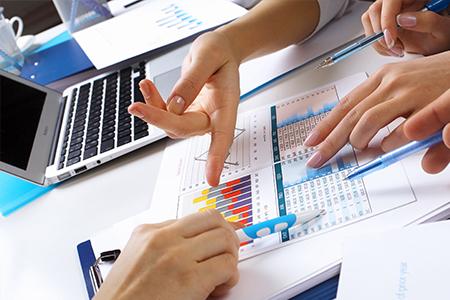香港注册公司对财税规划的好处