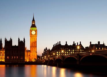注册英国公司需要特许申请的名称和社团组织