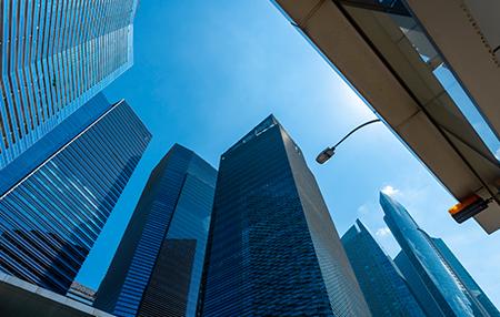 注册香港离岸公司对做外贸有好处吗